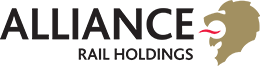 Alliance Rail Holdings