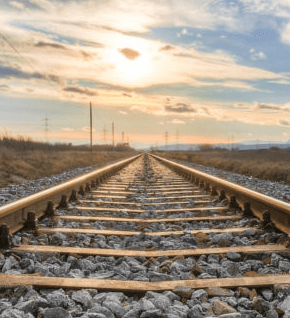 5 ways to save money on train travel