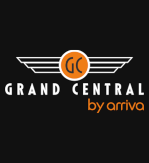About Grand Central